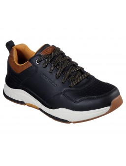 Zapato Skechers Relaxed Fit...