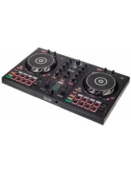 Hercules DJ Control Inpulse...