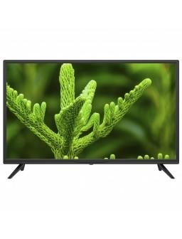 INTV-32MA383 32' LED HD...