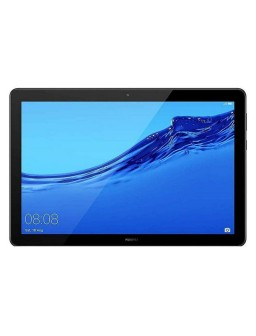 MediaPad T5 3/32 4G Negro