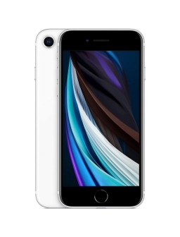 Iphone SE 2020 64GB Blanco