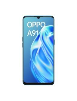 A91 8/128 Azul