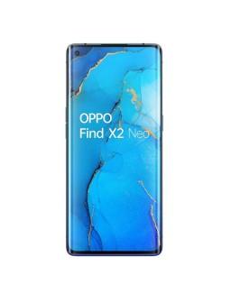 Find X2 Neo 12/256 5G Azul
