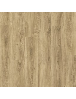 Suelo laminado AC3 7mm Oak...