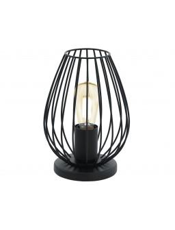 Lámpara de mesa NEWTOWN