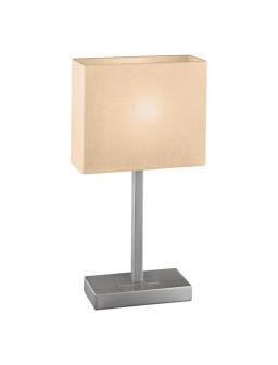 Lámpara de mesa PUEBLO 1
