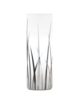 Lámpara de mesa RIVATO