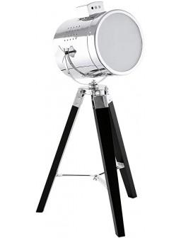 Lámpara de mesa UPSTREET -...