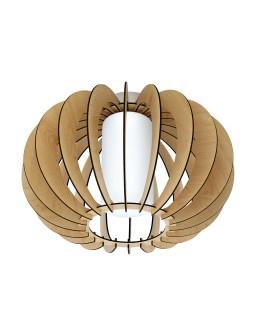 Lámpara de techo STELLATO 1...