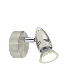 Regleta MAGNUM-LED - 1 foco
