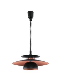 Lámpara de colgar BRENDA 31666