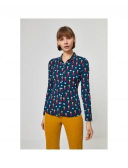 Camisa Surkana 550UTIS111