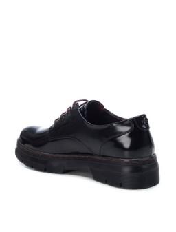 Zapato XTI 44403