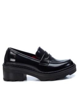 Zapato XTI 44409