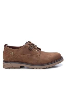 Zapato XTI 44264