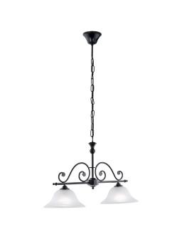 Lámpara de colgar MURCIA 91004