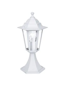 Lámpara sobremuro LATERNA 4...