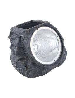 Roca SOLAR 90494