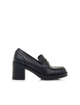 Zapato Mustang Mayras 58369