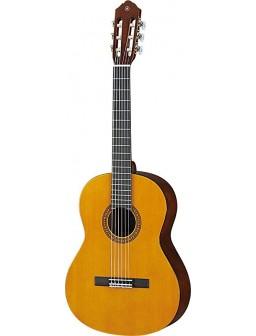 Guitarra Yamaha 3/4 CGS103AII