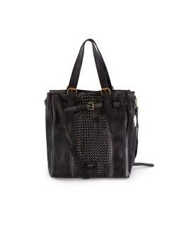 Shopper Martina K MK19166