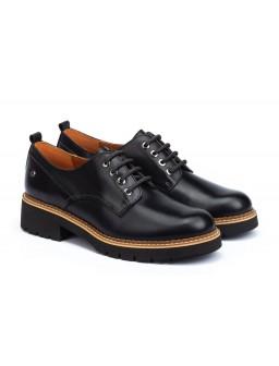 Zapato Pikolinos Vicar...