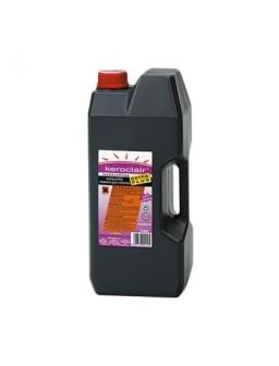 Combustible Keroclair Extra 4L