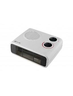 Calefactor horizontal...