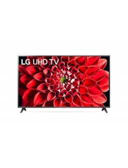 LG 75UN71006LB 55' LED...