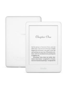 Kindle 6' Libro Electrónico...