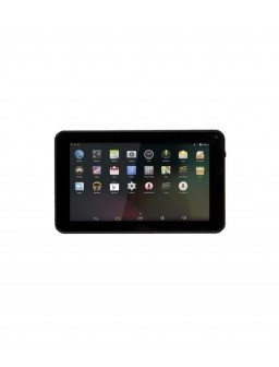 Denver TAQ-10253 Tablet...