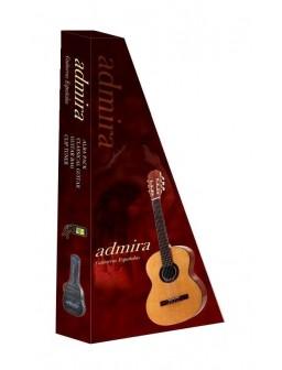 PACK DE GUITARRA ALBA 3/4...
