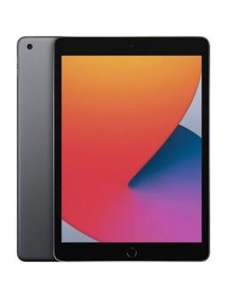 Apple iPad 2020 10.2' 128GB...