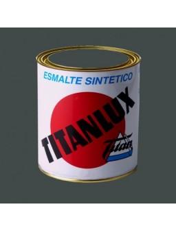 Titanlux Gris Medio 750ml