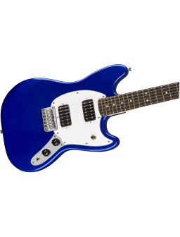 Fender SQ Bullet Mustnag HH...