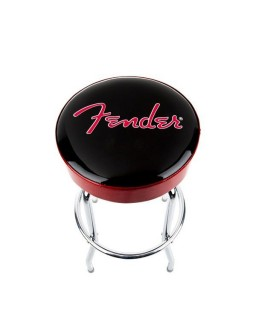 Fender Barstool 30in