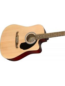 Fender FA-125CE Dread