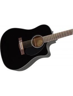 Fender CD-60CE Dread