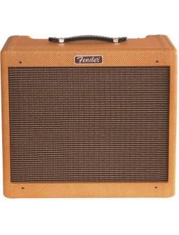 Fender Blues JR LTD C12N