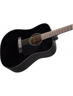 Fender CD-60 Dread V3