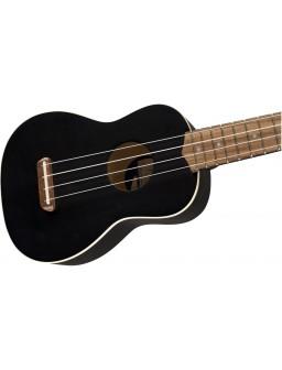 Fender Uke Venice Soprano