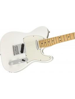 Fender Player Tele MN PWT