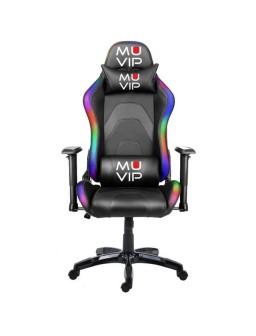 Muvip Silla Gaming Pro700...