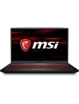 MSI GF75 Thin 10SCXR-246XES...