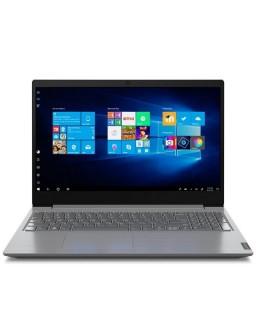 Lenovo V15 IIL Intel Core...