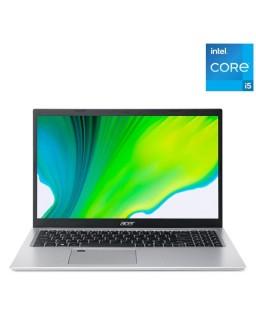 Acer Portátil Aspire 5...