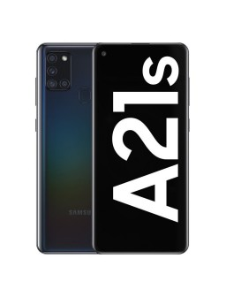 Samsung Galaxy A21s 4/128...