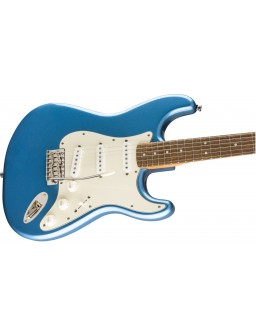 Fender SQ CV 60s Strat LRL LPB
