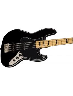 Fender SQ CV 70s Jazz Bass...