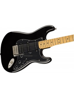 Fender SQ CV 70s Strat HSS...